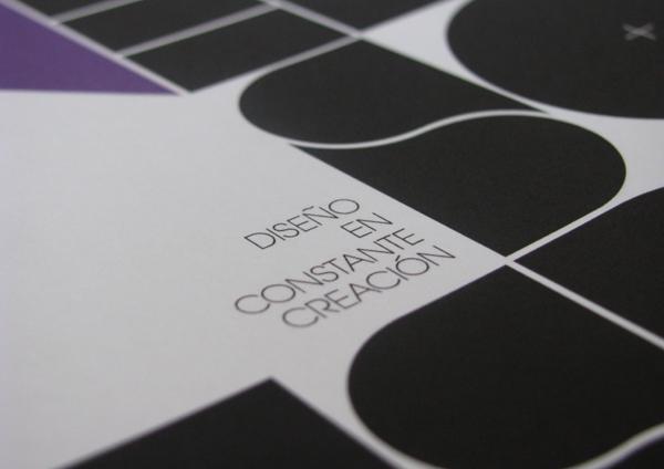 arquillano Universo – Dsñotipo™ / Luis Antonio Díaz y Gabriel Piovanetti