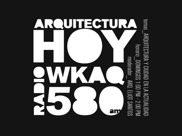 arquillano Arquitectura Hoy: Construcción en Madera (MP3)