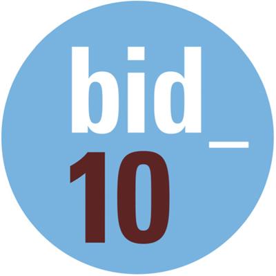 arquillano Diseñadores puertorriqueños en la BID 10 de Madrid