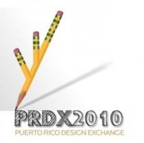arquillano PRDX 2010 – Open Design Competition