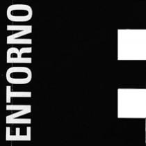 arquillano Mensaje del Editor   ENTORNO #17: (a)pagarla   miradas alternas a la energía