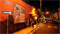 arquillano Fwd: Santurce Section of San Juan Aspires to Be an Arts Mecca