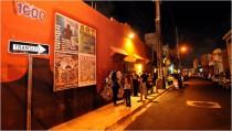 arquillano Fwd: Santurce Section of San Juan Aspires to Be an Arts Mecca