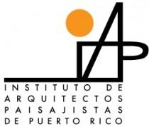 arquillano Semana de la Arquitectura Paisajista 2011