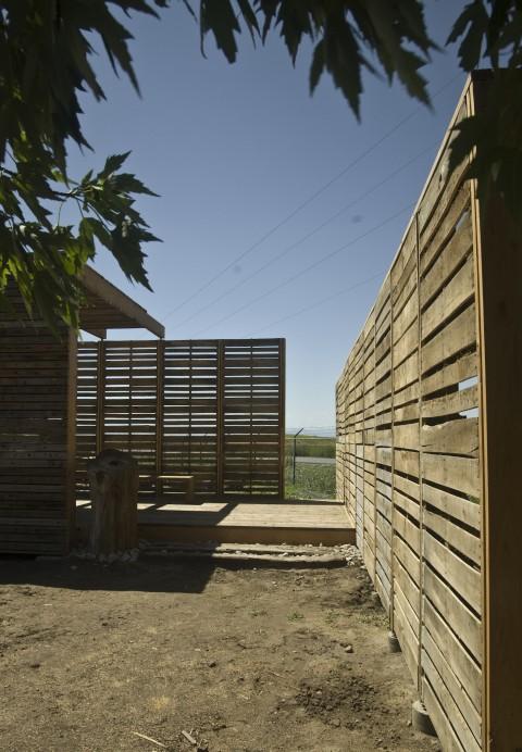 arquillano Learning Cube: Fernando Luis Rivera