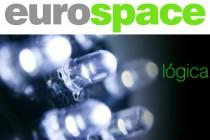 arquillano Criterios de desempeño para sistemas LED de iluminación de interiores
