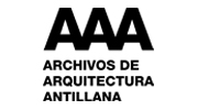 Logo AAA