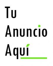 TU ANUNCIO AQUI
