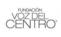 arquillano La Voz del Centro #433: La historia de las petroquímicas en Peñuelas y Guayanilla