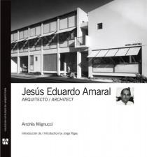 arquillano Fwd: Destacan obra de Amaral