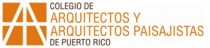 arquillano Prensa: Arquitectos celebran convención y asamblea anual