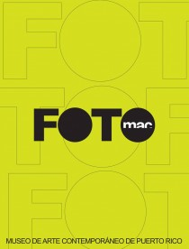 arquillano Convocatoria: FotoMAC