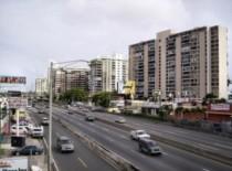 arquillano Fwd: La problemática urbana desde la perspectiva de la clase obrera