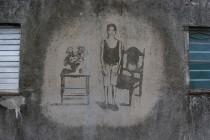 arquillano Fwd: Concreto – La Habana – Rafi Trelles