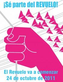 arquillano Prensa: Se parte de Revuelo