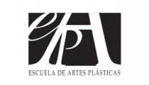 arquillano Casa abierta EAP: Exhibición del Programa de Extensión