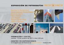 arquillano Exposición de Fotografías Valcor Samcor