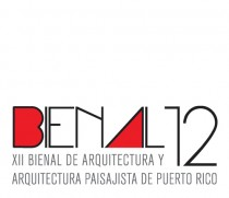 arquillano En Foco: Proyectos Ganadores de la XII Bienal de Arquitectura y Arquitectura Paisajista de Puerto Rico