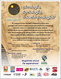 arquillano 5to Congreso de Ecourbanismo Enrique Marti Coll