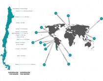 arquillano Fwd: Chile: geografías del poder
