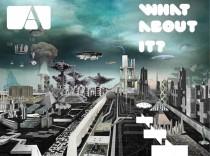 arquillano Conferencia y Exhibición UPR: WAI Architecture Think Tank