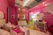 arquillano Prensa: Abre sus Puertas PR Designer's Home 2012 en Plaza Las Américas