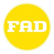 arquillano FAD   Feria de Arte y Diseño