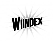 arquillano Wiindex: Academia Edition (2013)